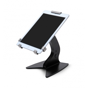 TRIGRIP TABLET TABLE